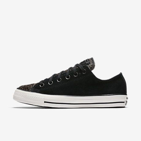 converse 6 5 womens. converse chuck taylor all star pony hair low top women\u0027s shoe 6 5 womens n