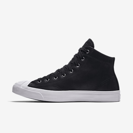 Best Converse Jack Purcell White Popular Style cdytt8f7h
