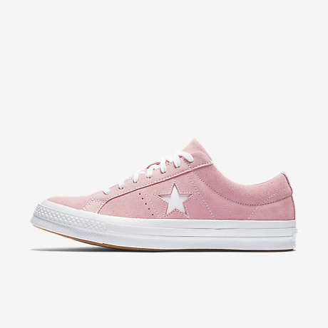 converse one star paris