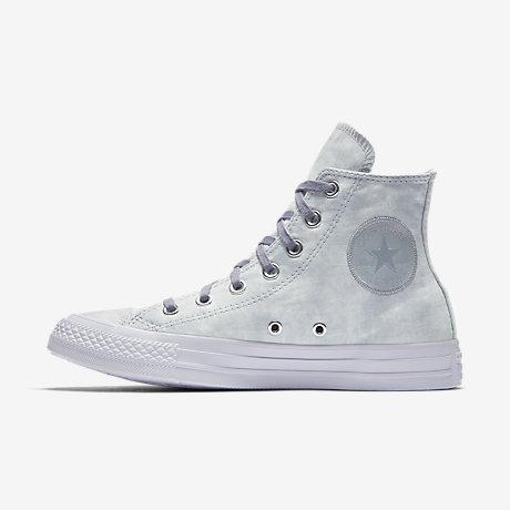 converse wash