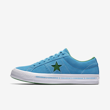 Manchester Great Sale Cheap Price Converse One Star LO Pro women's Shoes (High-top Trainers) in Outlet Really For Sale Wholesale Price 0puRLb1j