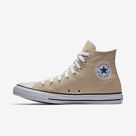Easy To Take Converse Chuck Taylor All Star Century Low Navy Online