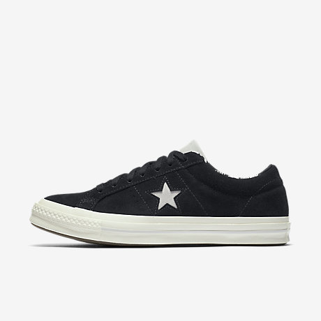 CONVERSE One Star Tropical Feet Trainers cheap reliable free shipping amazon NJ091xXN