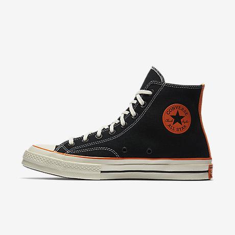 Converse x Vince Staples Chuck 70 High Top Unisex Shoe