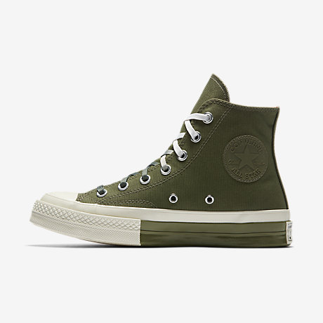 converse sneakers about