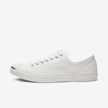 Unisex Classic Low-Top Sneakers