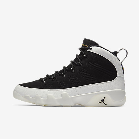 air jordan 9 retro mens
