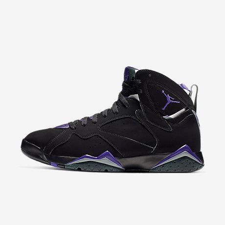 new york a262b 8d338 Air Jordan 7 Retro. Men s Shoe