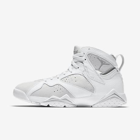 chaussure air jordan 7 retro pour homme