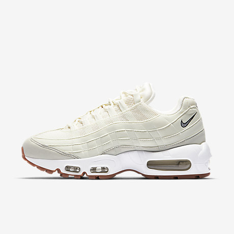 ... nike air max 95 og womens shoe ...