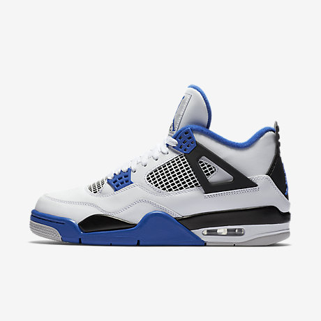 Nike air jordan 4 black cat Belle et engageante 8T5HV3