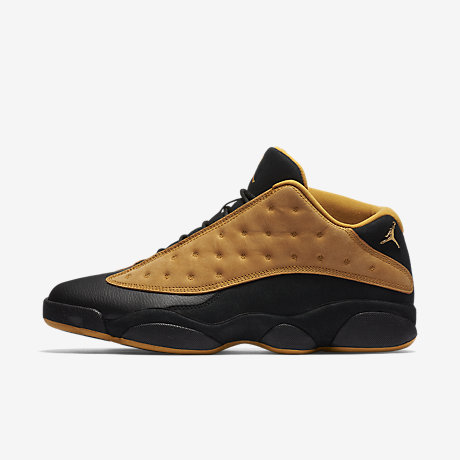 air jordan 13 retro low uk