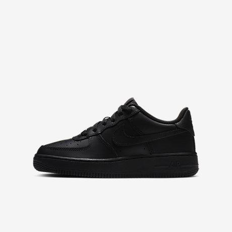 Nike Air Force Für Jungs