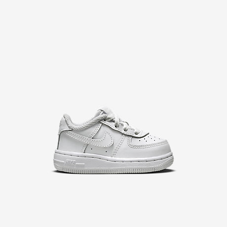 nike air force one nios
