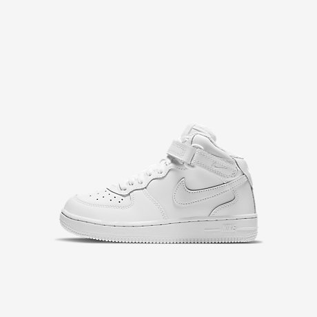 nike air force 1 mid youth