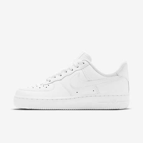 nike air force 1 mujer