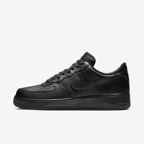 chaussure nike homme air force