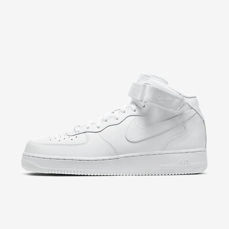 nike air force 1 bg