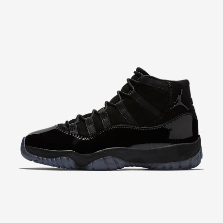 retro air jordan 11 nz