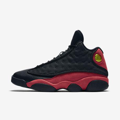 Air Jordan 13 zapatillas