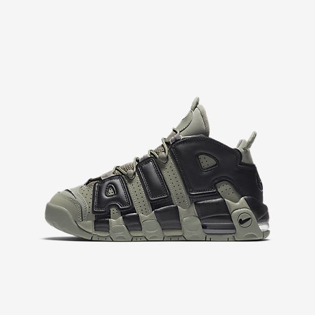 best website c0072 188e0 Cheap nike air Buy Online   OFF49% Discounted