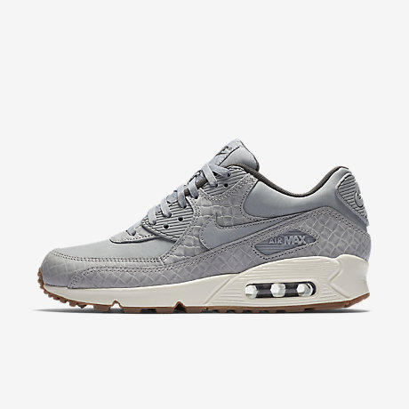 Cheap Nike Air Max 1 Pinnacle February 2017