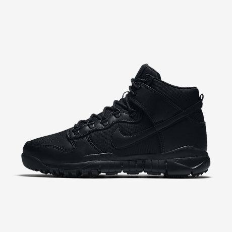 Botas Nike Oscuro De Grises Hombre Hombre botas Future Jordan Negro Nnwvm80Oy