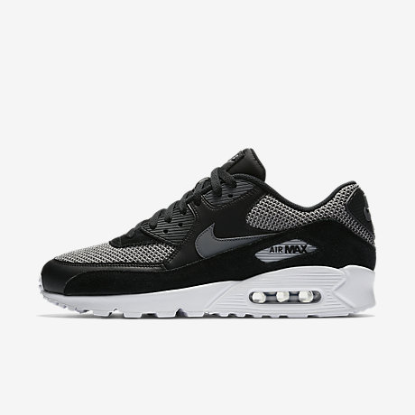 Mode nike air max 90 chine 4MS73