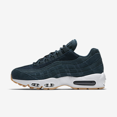 Cheap Nike air tn air max Review footlocker