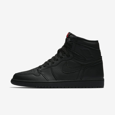 air jordan 1 high uk