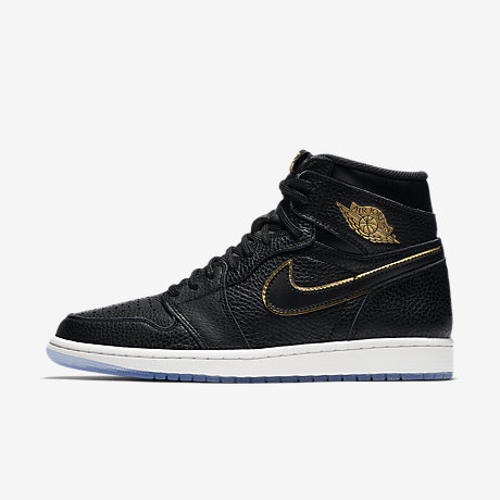 Air Jordan 1 Retro High OG Shoe. Nike.com MY ce9490d95a21