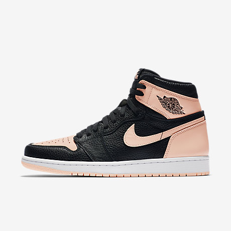 new concept 4e3cb e387c Air Jordan 1 Retro High OG