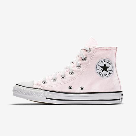 converse 6 5 womens. converse chuck taylor all star velvet high top women\u0027s shoe 6 5 womens