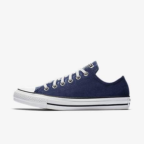 converse womens. converse chuck taylor all star velvet low top women\u0027s shoe womens