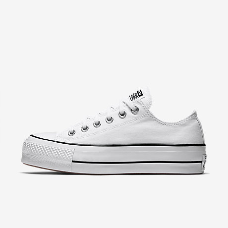 converse all star sneakers