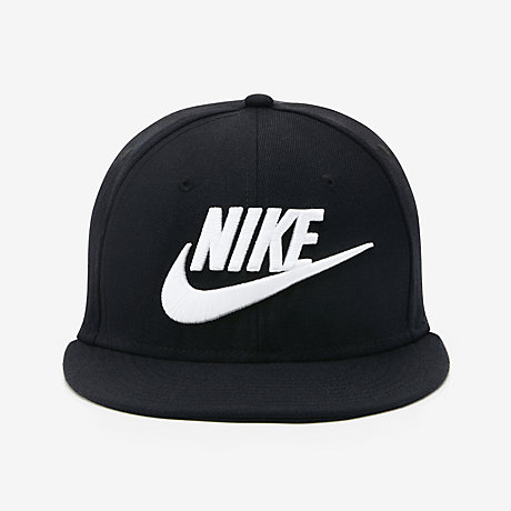 b8ab88058ec Welcome to Lakeview Comprehensive Dentistry. nike futura 2 snapback nike  futura 2 snapback nike futura 2 snapback