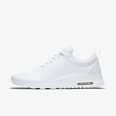 Lifestyle New Air Max Thea Shoes Cheap Latest Nike sivalicc