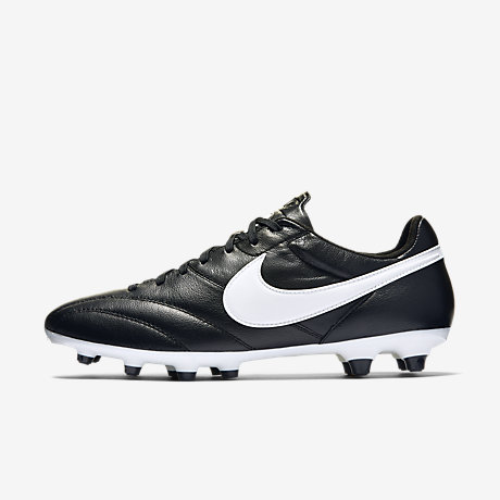 Nike Premier Firm-Ground Soccer Cleat