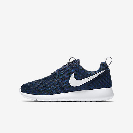 Nike Free Powerlines Archives TheShoeGame Sneakers