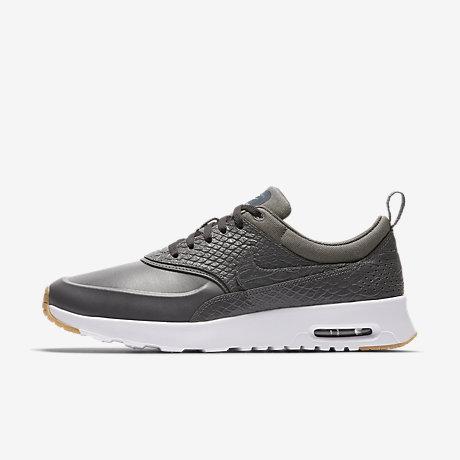 Nike Skor Air Max Thea