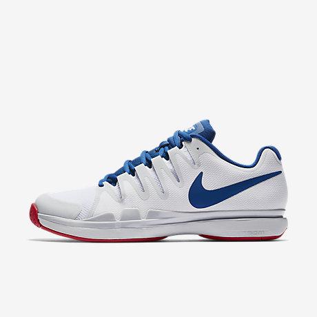 official photos b665a 07bf3 Nike Zoom Vapor 9.5 Tour