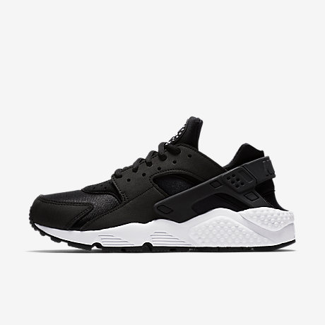 huaraches size 7