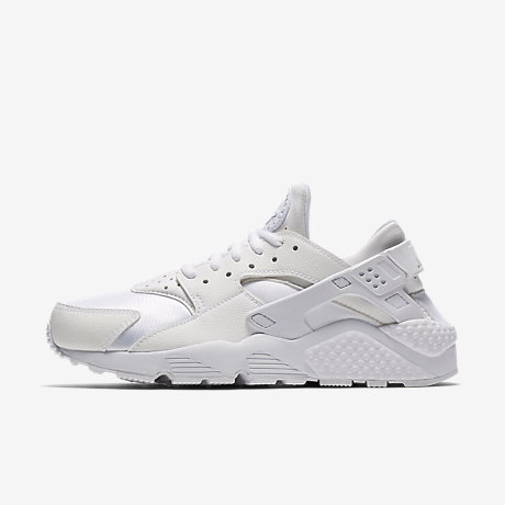 nike air huarache trackid=sp-006