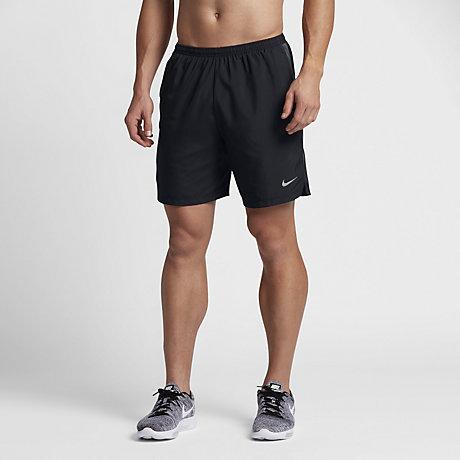 nike sb shoes nike running shorts