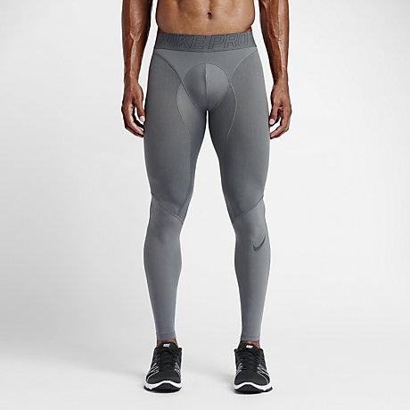 Nike Pro Hypercompression Men's Training Tights