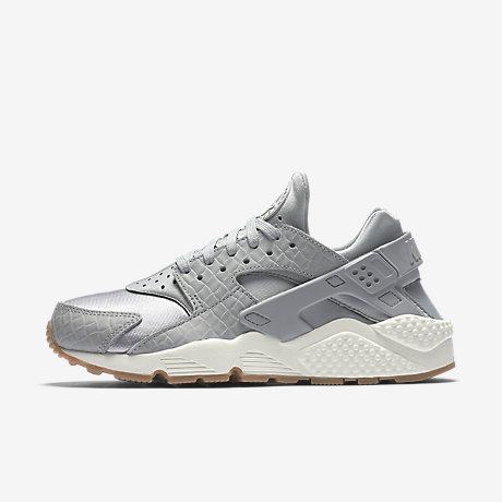 Chaussure Nike Air Huarache Premium pour Femme