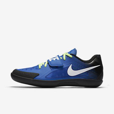 nike zoom sd 3 blue Nike sb zoom stefan janoski men ...