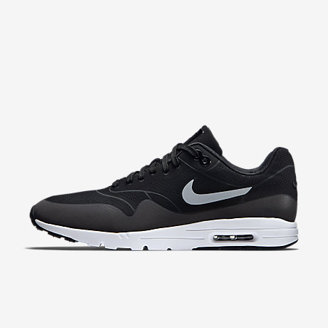 Cheap Nike Air Max 180 II Running Shoes 315336 112 Size 10 M