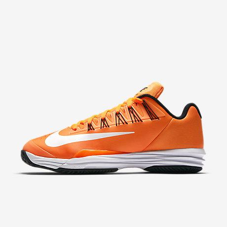 19e61372d26f ... NikeCourt Lunar Ballistec 1.5 Tennisschoen heren ...