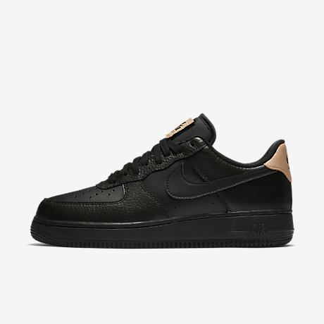 nike air force one 07 premium